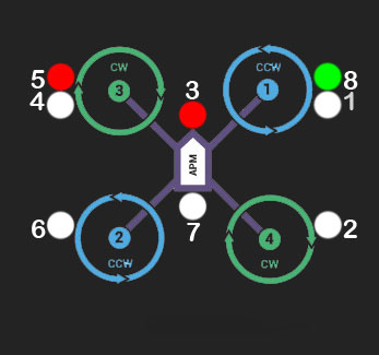 navigationlightset-apm16