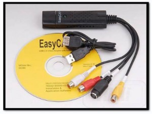 easycap sm usb 007 driver xp download