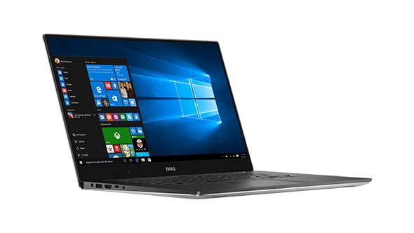 Resolve Bluetooth connection issues on Dell XPS 15