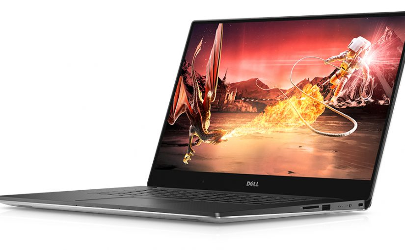 Fix for firmware upgrade on Dell XPS 15